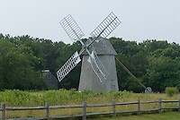 Massachusetts, Brewster, Higgins Farm Windmill, Drummer Boy Park, Cape Cod