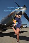 Sample-Pinup_P-51H_NevCountyAirFest_2013