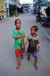 THAILAND-10042, Thailand