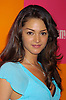 Entertainment Weekly Must List Party June 2004