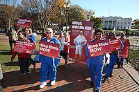 141112 NNU Ebola White House