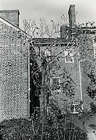 1970  November  04..Historical         ..CAPTION..Millard Arnold.NEG# MDA70-121-C3..