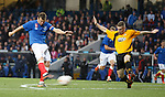 GOAL 3.<br />