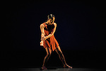 2010 Smith College MFA Dance..© 2010 JON CRISPIN .Please Credit   Jon Crispin.Jon Crispin   PO Box 958   Amherst, MA 01004.413 256 6453.ALL RIGHTS RESERVED.