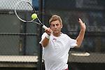 LoyolaMarymount 1213 TennisM