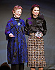 08.03.2017; Washington DC; USA: QUEEN RANIA<br />
