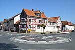 Neider-Weisel, Hessen, Germany