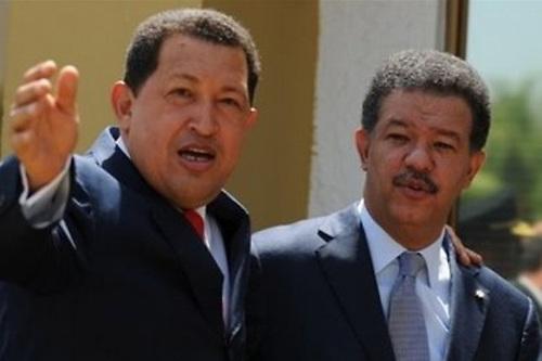 El gran corruptor: ¿Es Leonel un seguidor de Chávez o Chávez de Leonel?