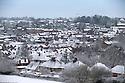 2016_01_17_peak_district_snow