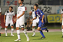 J2 Teams - Ventforet Kofu