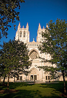 National Cathedral Washington Dc<br />