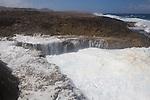 Boka Tabla (Shete) National Park
