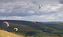 2015_08_16_paragliders