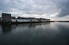 Galway..Photo by Matt Cashore/University of Notre Dame