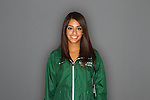 8/28/12 North Texas Cross Country Media Day
