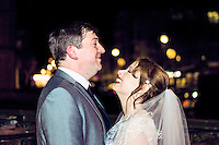 Mr & Mrs Townes