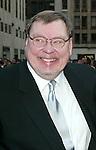 Larry Drake  (1959-2016)