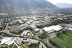 1309-22 2063<br /> <br /> 1309-22 BYU Campus Aerials<br /> <br /> Brigham Young University Campus, Provo, <br /> <br /> Middle Campus<br /> <br /> September 6, 2013<br /> <br /> Photo by Jaren Wilkey/BYU<br /> <br /> &copy; BYU PHOTO 2013<br /> All Rights Reserved<br /> photo@byu.edu  (801)422-7322