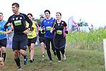 2016-09-04 Nuts Challenge Sun 50 MA start