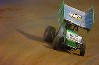 2004 World of Outlaws at Eldora