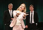 'Clinton The Musical' - Sneak Peek