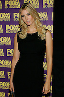 Ivanka Trump at the Fox Business Network Launch Party at the Metropolitan Museum of Art on October 24, 2007 in New York City.  © RTLAN / MediaPunch