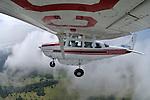 Congo Aviation