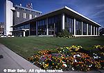 GTE corporate building, Erie, Erie Co., PA