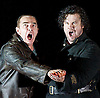 Otello 9th September 2014