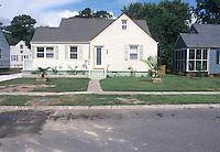 2001 JULY 23..Conservation.Bayview Rehab District...8477 GROVE AVENUE...NEG#.NRHA#..