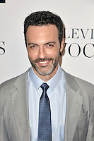 HOLLYWOOD, CA - SEPTEMBER 16: Reid Scott attends The Television Industry Advocacy Awards benefiting The Creative Coalition hosted by TV Guide Magazine & TV Insider at the Sunset Towers Hotel on September 16, 2016 in Hollywood, CA. Credit: Koi Sojer/Snap'N U Photos/MediaPunch