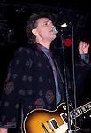 THE KINKS The Kinks, Ray Davies,