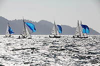 2015 Youth Sailing World Championship