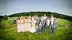 E - Family and Wedding Party Portraits
