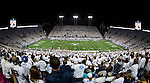 2012 BYU Football vs Washington State