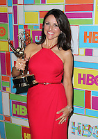 AUG 25 HBO's Official 2014 Emmy After Party