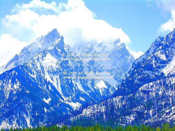 Rocky Mountain National Park Natural History Association