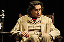 London, UK. 18.01.2013. THE JUDAS KISS, starring Rupert Everett as Oscar Wilde, opens at the Duke of York's Theatre. Picture shows: Rupert Everett (Oscar Wilde). Photo credit: Jane Hobson.