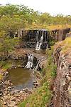 Ebor Falls, Guy Fawkes River National Park, NSW