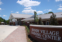 Grandy Village Learning Center