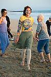 Seniors Mary Kate Denny
