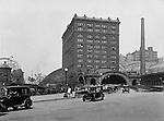 Pennsylvania Railroad Images - Pittsburgh Area