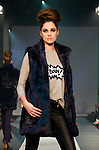 2013-02-06 NIKKIE Fashion Show F/W &rsquo;13
