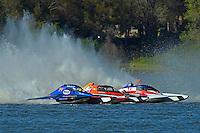 2016 Orange Cup Regatta