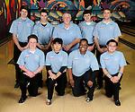 2-4-14, Skyline High School Bowling Team