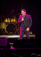 Martin Nievera at The Joint