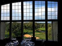Oneida Country Club, 2014