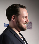 Moritz von Stuelpnagel attends the 83rd Annual Drama League Awards Ceremony  at Marriott Marquis Times Square on May 19, 2017 in New York City.