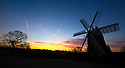 2015_02_08_WINDMILLS_IN_SKY
