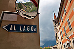 Italy - LakeComo - Varenna